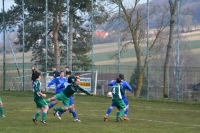 2016-03-20 SpVgg Wettelsheim II - SF Bieswang 1-0