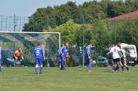 2015-08-30 SF Bieswang II - SpVgg Auernheim-Moehren 0-0